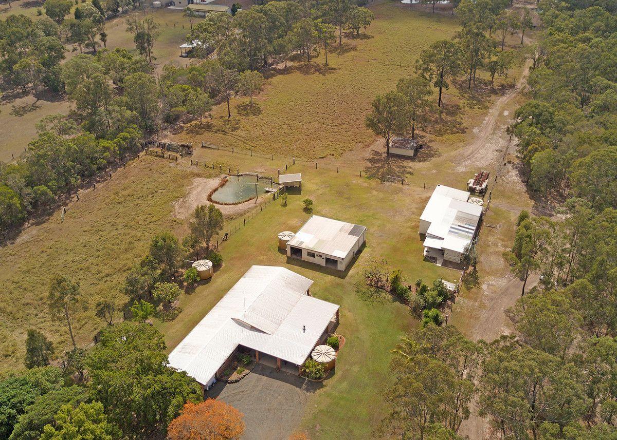 47 Moorabinda Drive, Sunshine Acres QLD 4655, Image 0