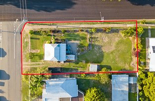 Picture of 46 McAlister Street, Oonoonba QLD 4811