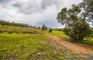 Picture of 200 Giblett Bolton Rd, Sunnyside WA 6256