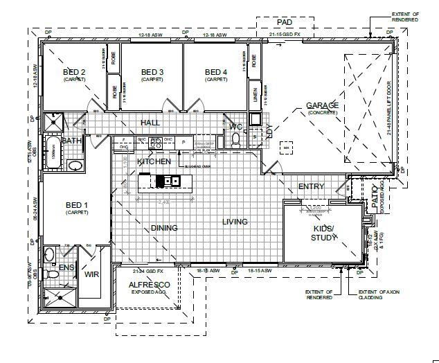 16 Stay Street, Ferny Grove QLD 4055, Image 1