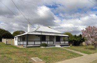 47 Darling Avenue, Cowra NSW 2794