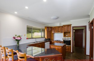 Picture of 1 Dempster Street, Gwindinup WA 6237