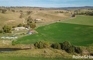 Picture of 114 Rockley Road, Perthville NSW 2795
