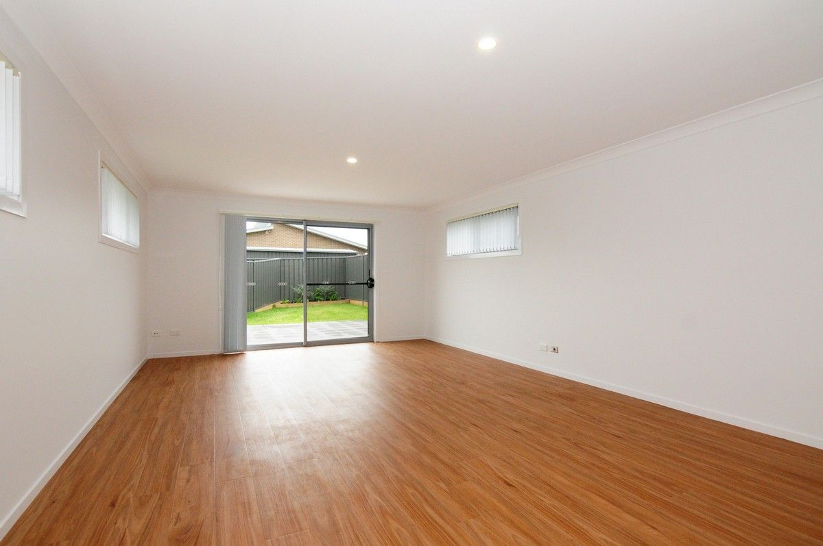 Spinnaker Street, Vincentia NSW 2540, Image 2