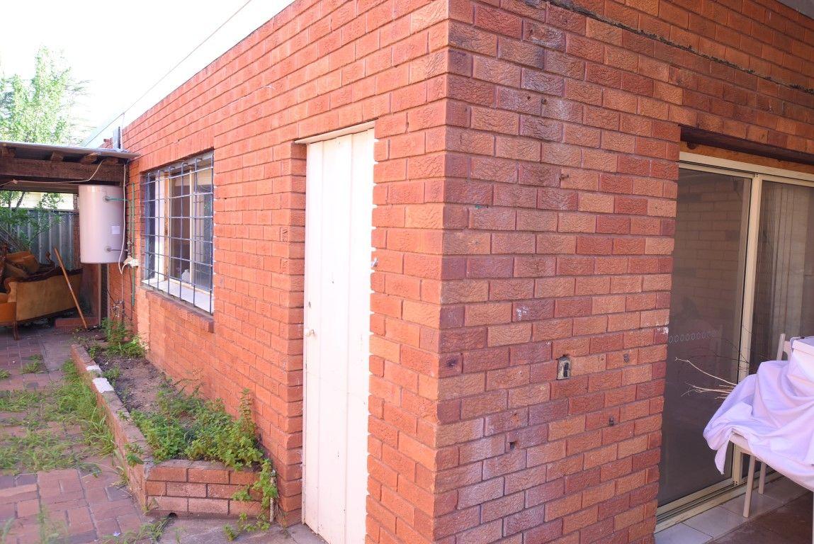 108 Lancaster Avenue, Punchbowl NSW 2196, Image 2