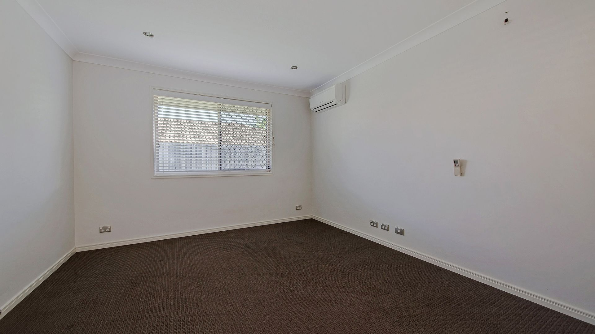 55 School Road, Victoria Point QLD 4165, Image 2