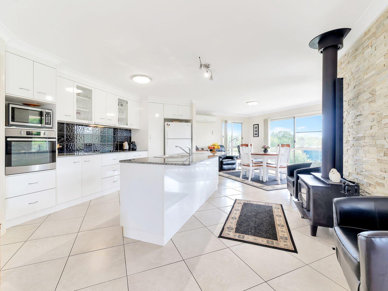 346 Valewood Road, Geham QLD 4352, Image 1