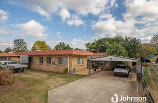 Picture of 41B Piccadilly Street, Geebung QLD 4034