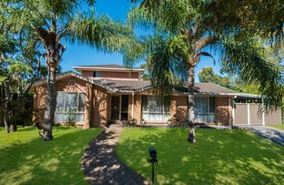 Picture of 26 Woodview Avenue, Lisarow NSW 2250
