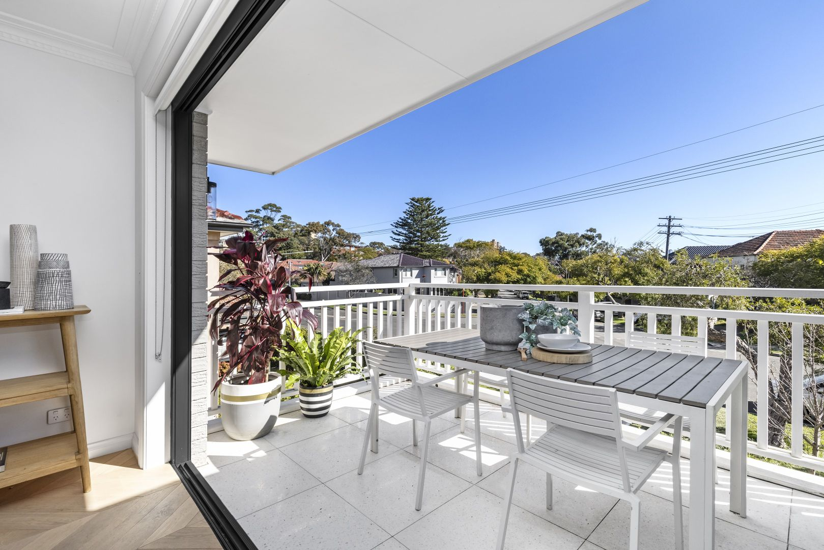 101/41 Cammeray Road, Cammeray NSW 2062, Image 2