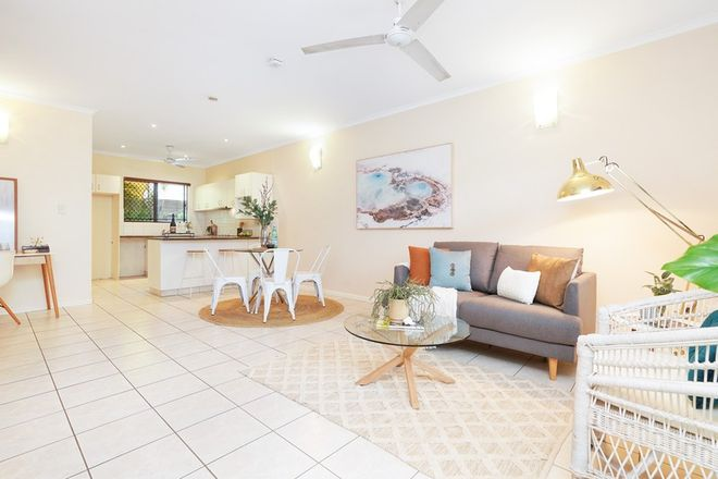 Picture of 11/39 George Crescent, FANNIE BAY NT 0820