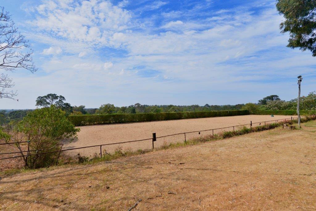 54a Derrig Rd, Tennyson NSW 2754, Image 8
