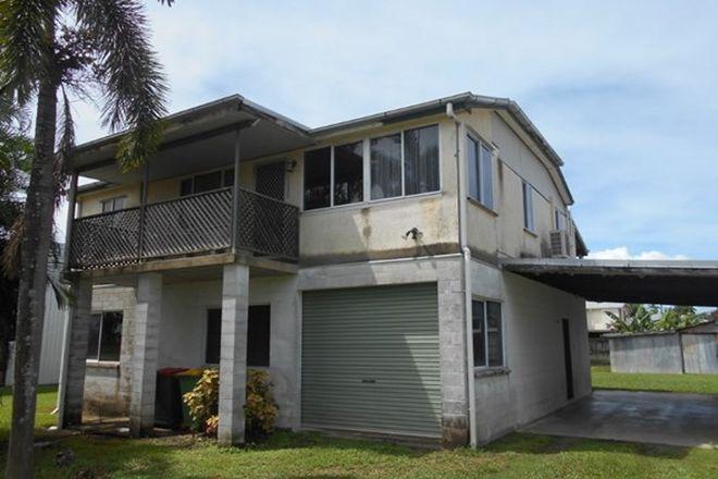 Picture of 1 Allingham Street, INGHAM QLD 4850