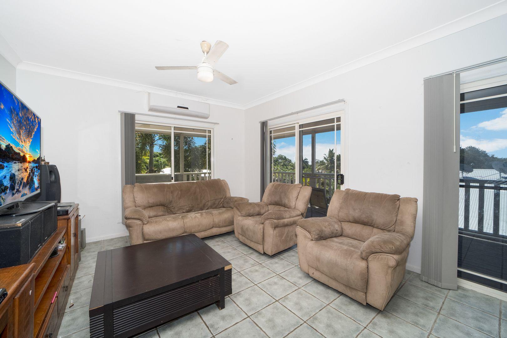 122 Horseshoe Bay Road, Horseshoe Bay QLD 4819, Image 1