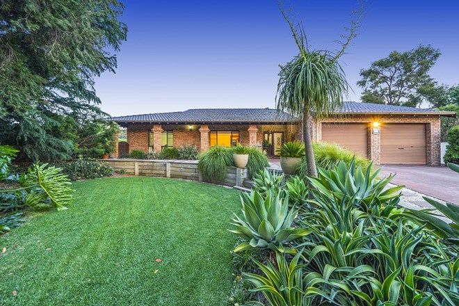 Picture of 179 Pomeroy Road, LESMURDIE WA 6076