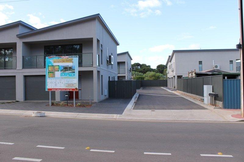 6 Roberts Terrace, Whyalla SA 5600, Image 1