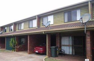 2/54 First Ave, Kingaroy QLD 4610