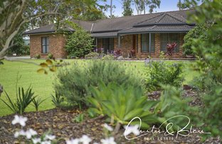 Picture of 13 Settlers Close, Medowie NSW 2318