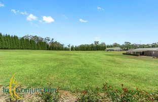 Picture of 798c Old Northern Road, Middle Dural NSW 2158