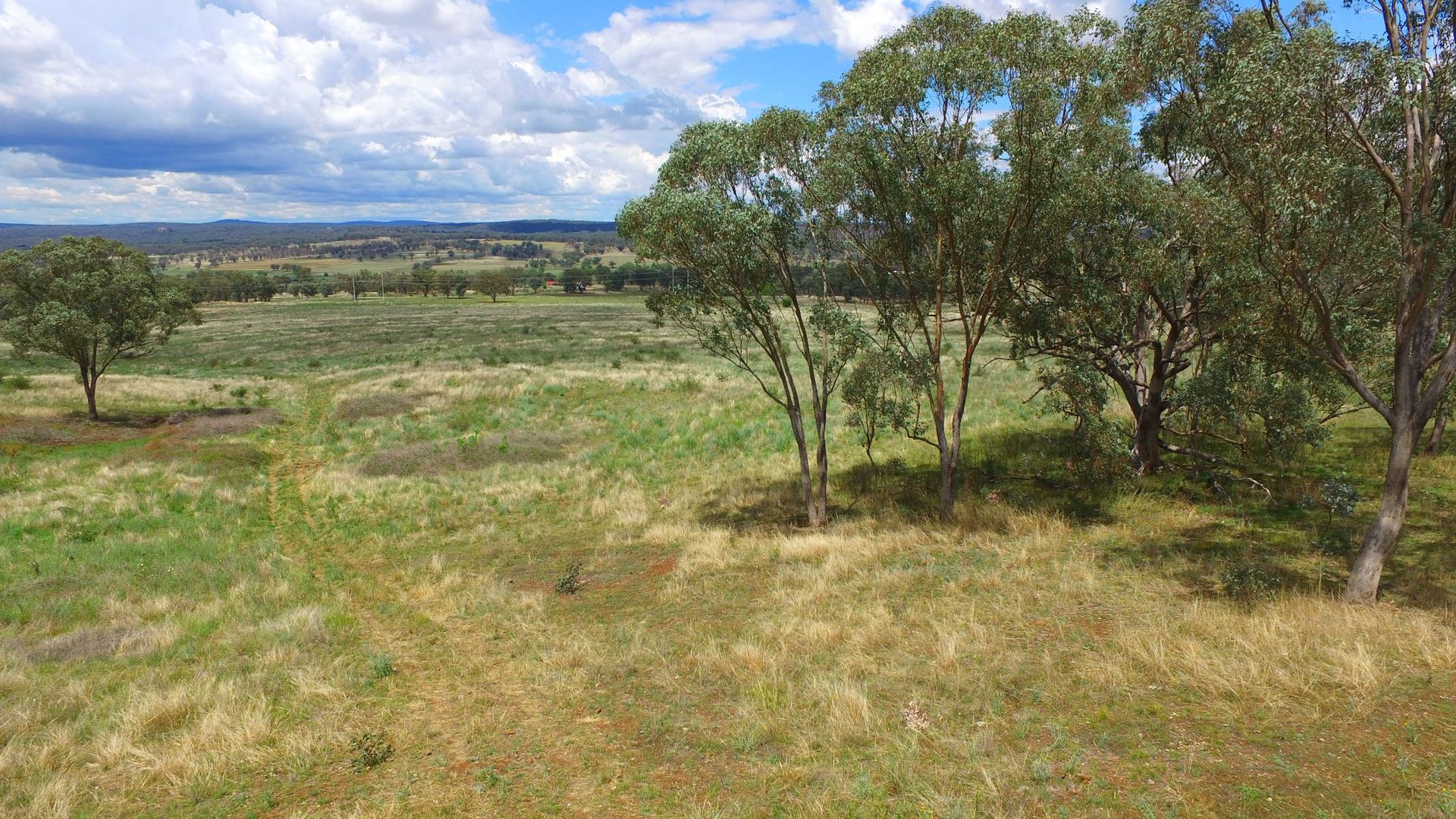 ELSMORE ROAD, Inverell NSW 2360, Image 2