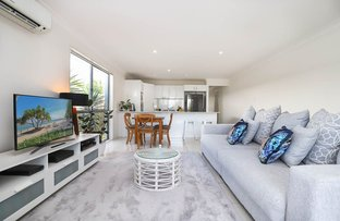 Picture of 28 Sienna Street, Caloundra West QLD 4551
