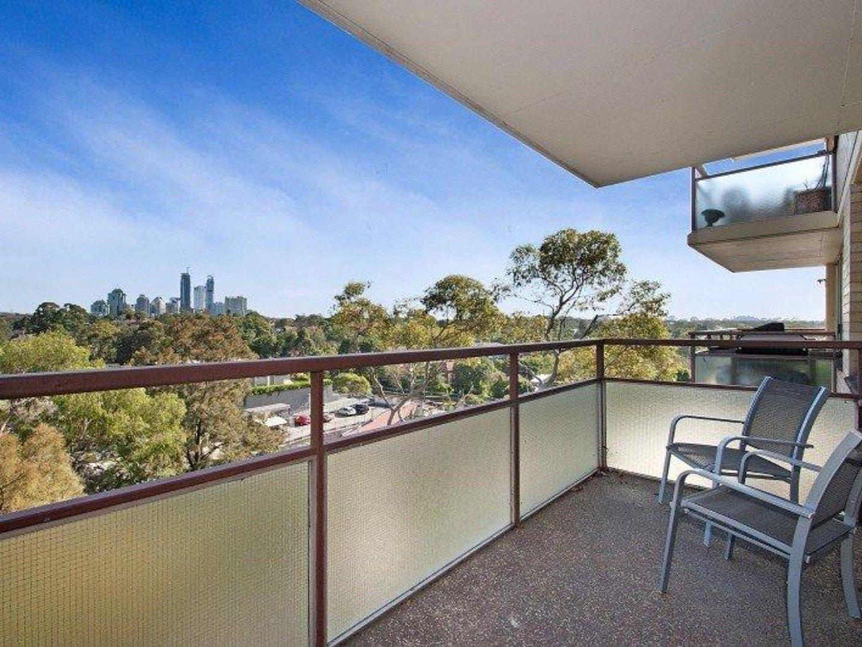 505/2 Broughton Road, Artarmon NSW 2064, Image 0