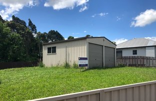 Picture of 112 High Street, Maitland NSW 2320
