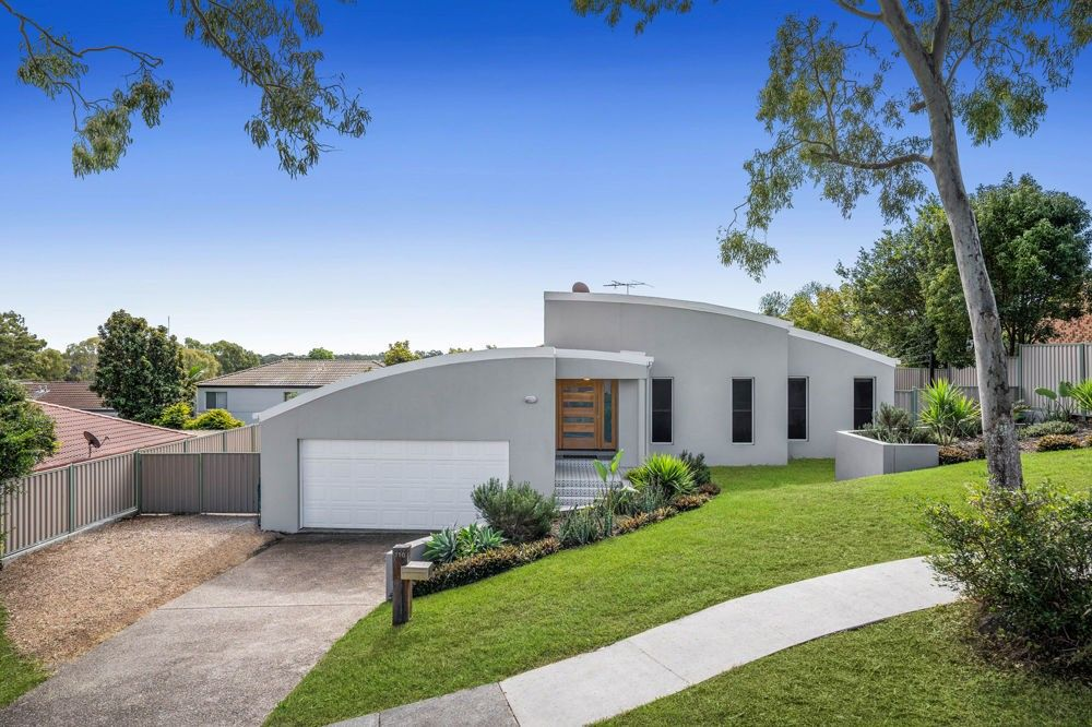 110 Hargreaves Road, Manly West QLD 4179, Image 0