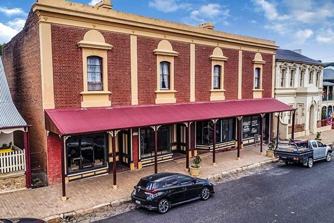 Picture of The Terrace's 7 BELUBULA STREET, CARCOAR NSW 2791