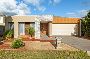 Picture of 3 Lustre Close, Epping VIC 3076