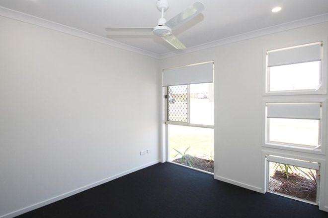Picture of 19 Serengetti Street, HARRISTOWN QLD 4350