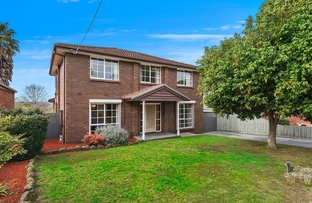 12 McKenna Road, Glen Waverley VIC 3150