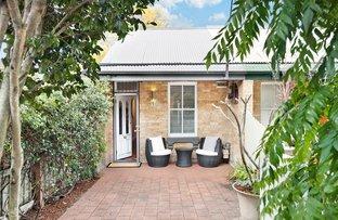 Picture of 110 Beattie Street, Balmain NSW 2041
