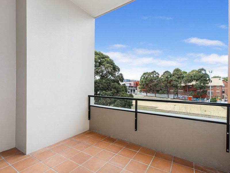 217/199-201 Regent Street, Redfern NSW 2016, Image 2