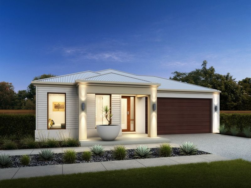 Lot 1048 Dynasty Drive (Brompton), Cranbourne South VIC 3977, Image 0