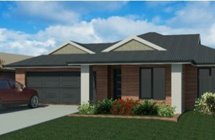 Picture of 66 Osprey Street, Thurgoona NSW 2640