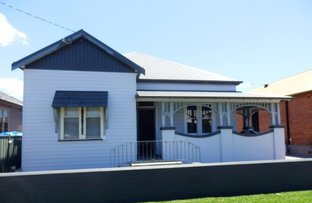 Picture of 208 Kemp Street , Hamilton South NSW 2303