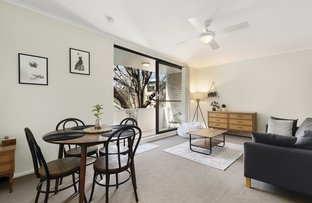 Picture of 15/109-111 Alison Road, Randwick NSW 2031