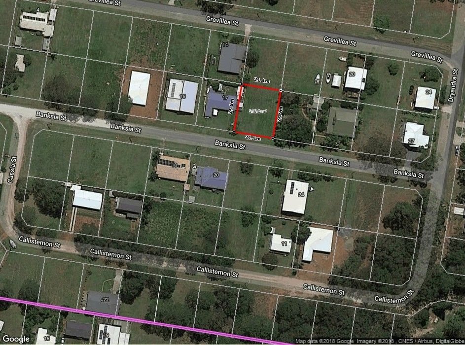19 Banksia St, Russell Island QLD 4184, Image 2