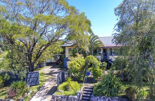 Picture of 1 Oxleigh Crescent, Nambour QLD 4560