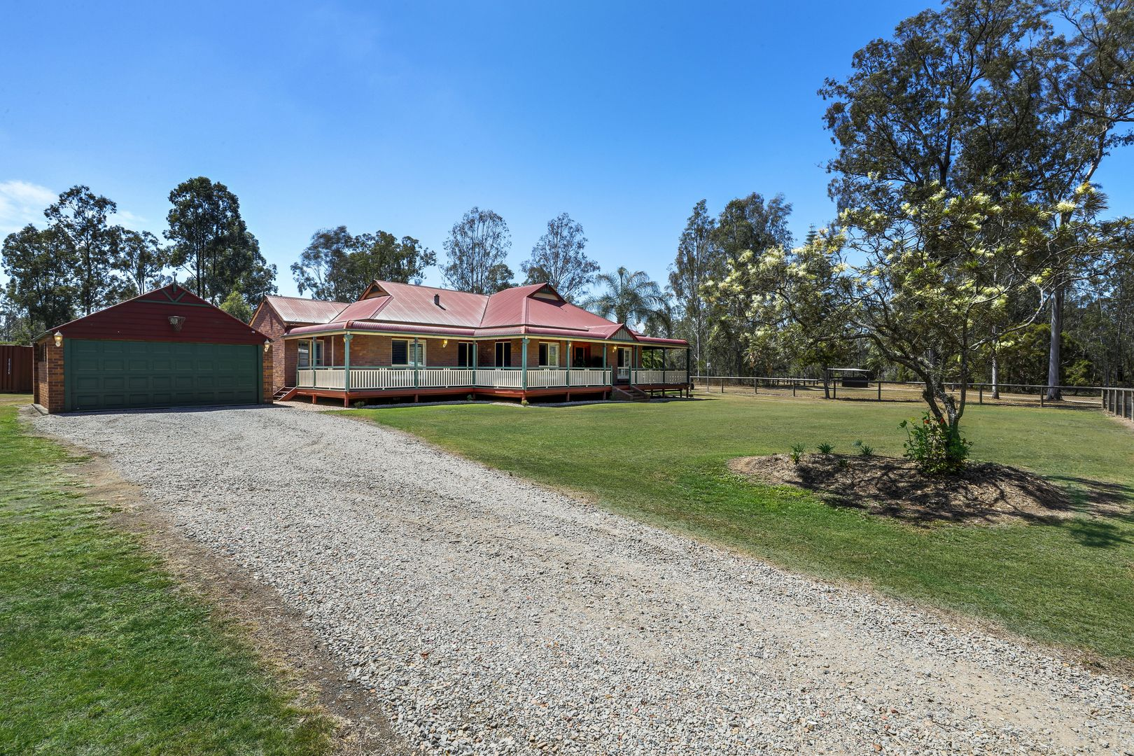 67 Country Road, Jimboomba QLD 4280, Image 0