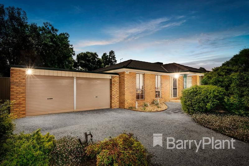 30 Golf Links Drive, Mill Park VIC 3082, Image 0