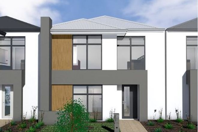 Picture of 257 Skerne Lane, NORTH COOGEE WA 6163