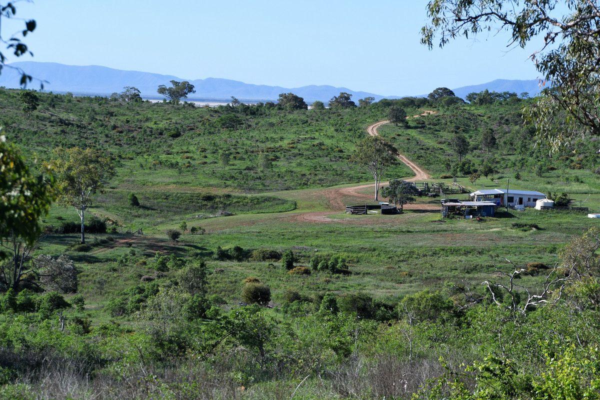4/56 Mount View Road, Bajool QLD 4699, Image 0