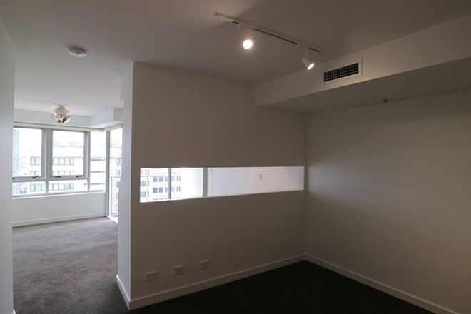 Picture of 1309/77-81 Berry Street, NORTH SYDNEY NSW 2060