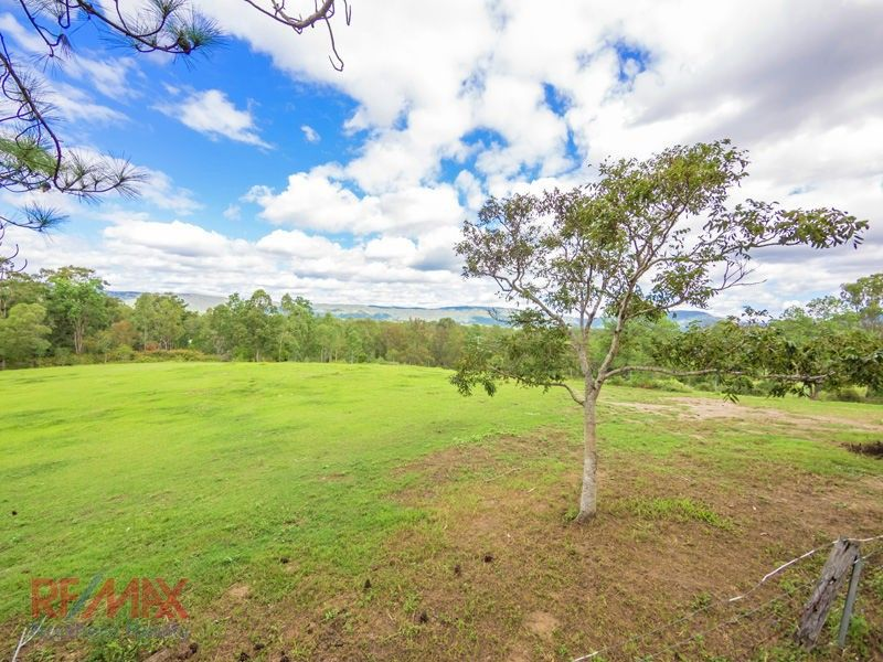 225 Gibbons Road, Samford Valley QLD 4520, Image 1