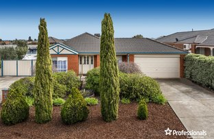 Picture of 2 Lakeside Court, Harkness VIC 3337