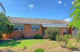 Picture of 19 Petra Avenue, Tamworth NSW 2340