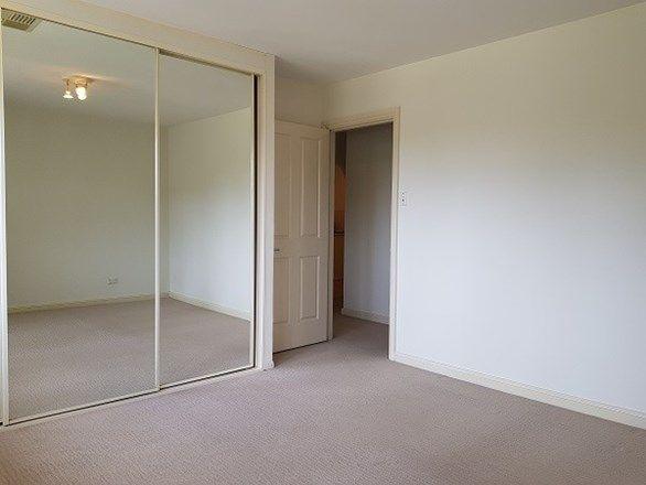 20 William Street, Ermington NSW 2115, Image 1