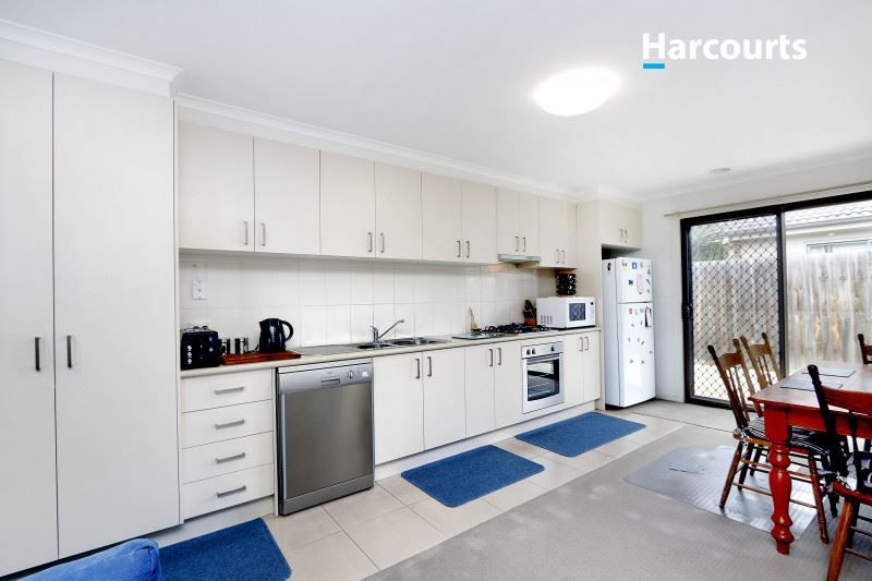 24/3 Elisa Place, Hastings VIC 3915, Image 1